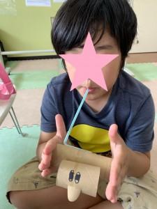 鳩笛 (2)